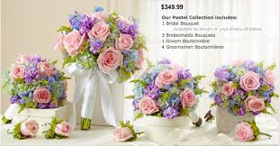 wedding flowers quote weddings flower packages blooms and things florist call 209