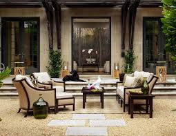 NEW SUMMER CLASSICS  HIGH POINT FALL MKT - Summer classics outdoor furniture