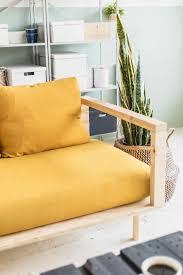 Ana White Storage Sofa by Couches Wpzkinfo
