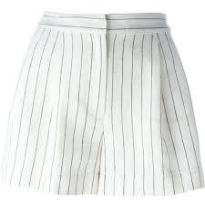 best 25 linen shorts ideas on pinterest matching top and shorts