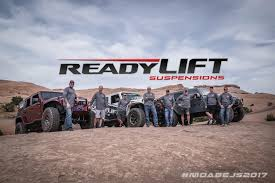 moab jeep trails moab archives readylift