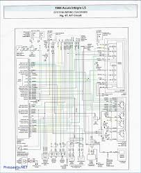 whirlpool dryer schematic wiring diagram whirlpool dryer