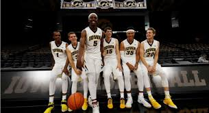 Iowa traveling teams images Iowa hoops media day recap let 39 s cook go iowa awesome png