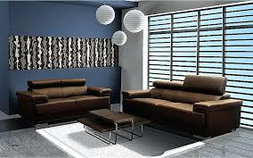 vendre un canapé canape calia italia canapé prix high resolution wallpaper