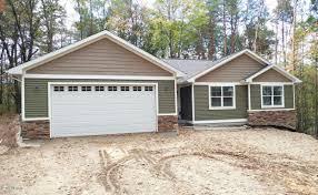 browse house houses for sale in grandville mi 49418 under 400k 2017 current
