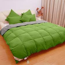 light pink down comforter 148 best comforters images on pinterest comforter down comforter
