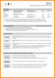 Sample Resume For Hotel Management Fresher by Fresher Resume Format 12 Best Images About Work On Pinterest