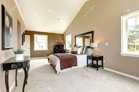 deco chambre beige dcoration chambre beige cuisine beige et marron deco