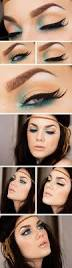 best 10 hippie makeup ideas on pinterest hippy hair styles