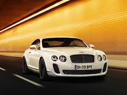 bentley brooklyn 2017 bentley continental gt supersports teased as u201cmost extreme