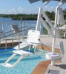 siege de pour handicapé accès piscine pour pmr n 1 en des systèmes de mise à l