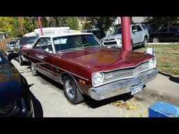 1980 dodge dart 1973 to 1980 dodge dart for sale in