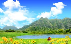download free nature wallpaper download for windows 7 gallery