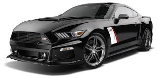 roush stage 2 mustang for sale s largest roush mustang dealer we are the 1 roush mustang