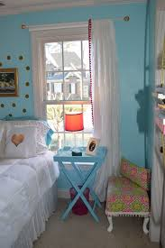 the chalkboard cottage 10 year old u0027s new room make over reveal
