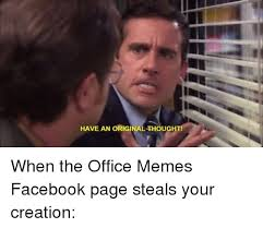 Best Office Memes - 25 best memes about the office memes the office memes