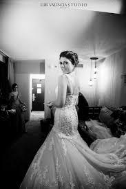 wedding photoshoot wedding photos wedding magazine wedding