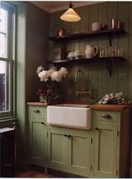 Modern Victorian Kitchen Design Best 20 Victorian Kitchen Ideas On Pinterest Victorian Pantry