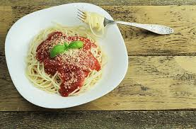 site de cuisine italienne les 5 pires crimes commis envers la cuisine italienne selon les chefs
