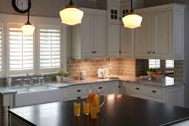 under cabinet kitchen lighting options