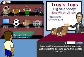 math games for 7th grade 7th grade math games online math chimp