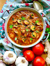 petit mat iel de cuisine 159 best mauritian recipes images on mauritian food