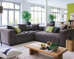 deco avec canapé gris deco avec canapé gris intérieur déco