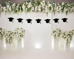 graduation backdrops graduation party backdrop grad party graduation backdrop