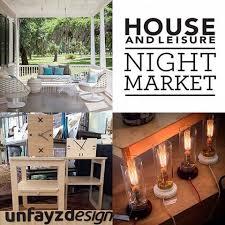 Mrp Home Design Quarter Pose Za July 2015