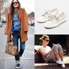 196 best superga images shoes slippers and superga