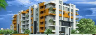 welcome to sai ram real estate pvt ltd top construction