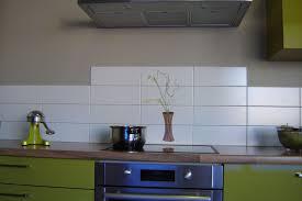 faience de cuisine moderne beau faience cuisine moderne et faience pour cuisine moderne on