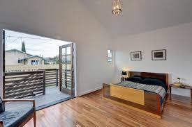 Tm Cobb Interior Doors Window U0026 Patio Door Installation In Glassell Park Milgard