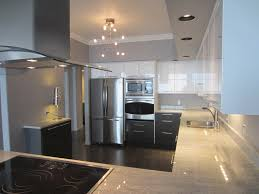 contemporary european kitchen cabinets european style modern high gloss kitchen cabinets from european
