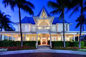 florida keys luxury resorts u2013 benbie