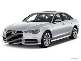 audi a6 review audi a6 prices reviews and pictures u s report