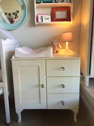 small baby changing table little legends baby child small compactum baby changing table