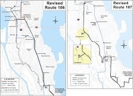 washington dc map puzzle dc metro map puzzle politics map