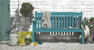 Garden Wall Paint Ideas Exterior Paint Buying Guide Ideas Advice Diy At B Q