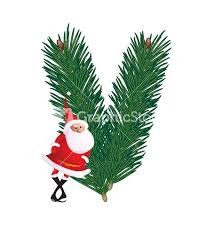 santa s best trees 50 images pin by mk on wine supply 6 ft