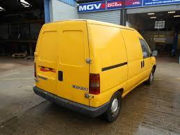 peugeot expert 96 04 relay 1 9l td diesel 2042103 1247 ebay