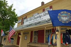 Town Of Moultonborough Nh Area by Old Country Store Moultonborough Nh Oldest Store Usa