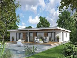 concept bungalow a new home vario haus prefabricated houses