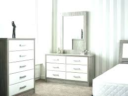 bedroom dressers white bedroom tall chest of drawers tall dresser bedroom furniture tall