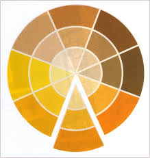 Home Decor Earth Tones Apartments Charming Home Decor Orange Yellow And Brown Earth
