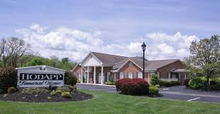 funeral homes in columbus ohio columbus ohio area funeral homes hum home review
