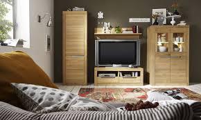 Schlafzimmerm El Erle Teilmassiv Mbelde Betten Awesome Schlafsofa Kleines Zimmer With Mbelde