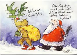 lustige weihnachtssprüche für kollegen ich brauche lustig nette beschäftigung ich brauche lustig