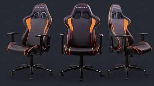 Are Gaming Chairs Worth It Best Budget Gaming Chair E1496001829136 Jpg
