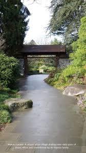 6244 best japanese gardens ii images on pinterest japanese